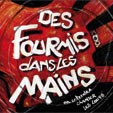 copyright La Chaudière Production