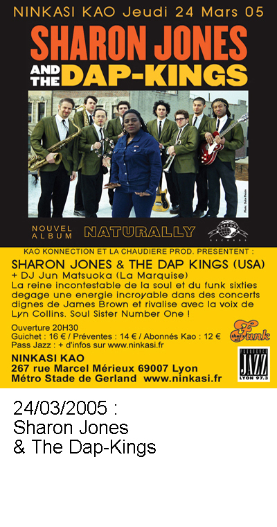 Sharon Jones & The Dap_Kings